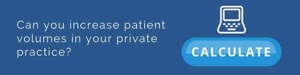 Basic HIPAA Compliance Checklist for Every Private Practice