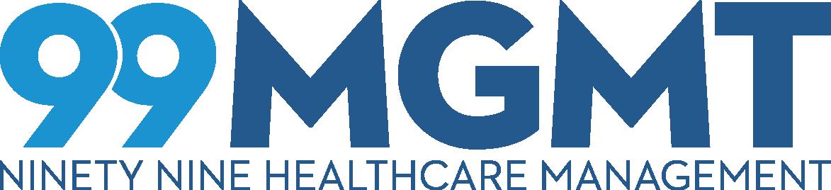 99MGMT_LogoTagline