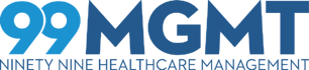 99MGMT_LogoTagline.png