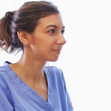 Healthcare Management Services