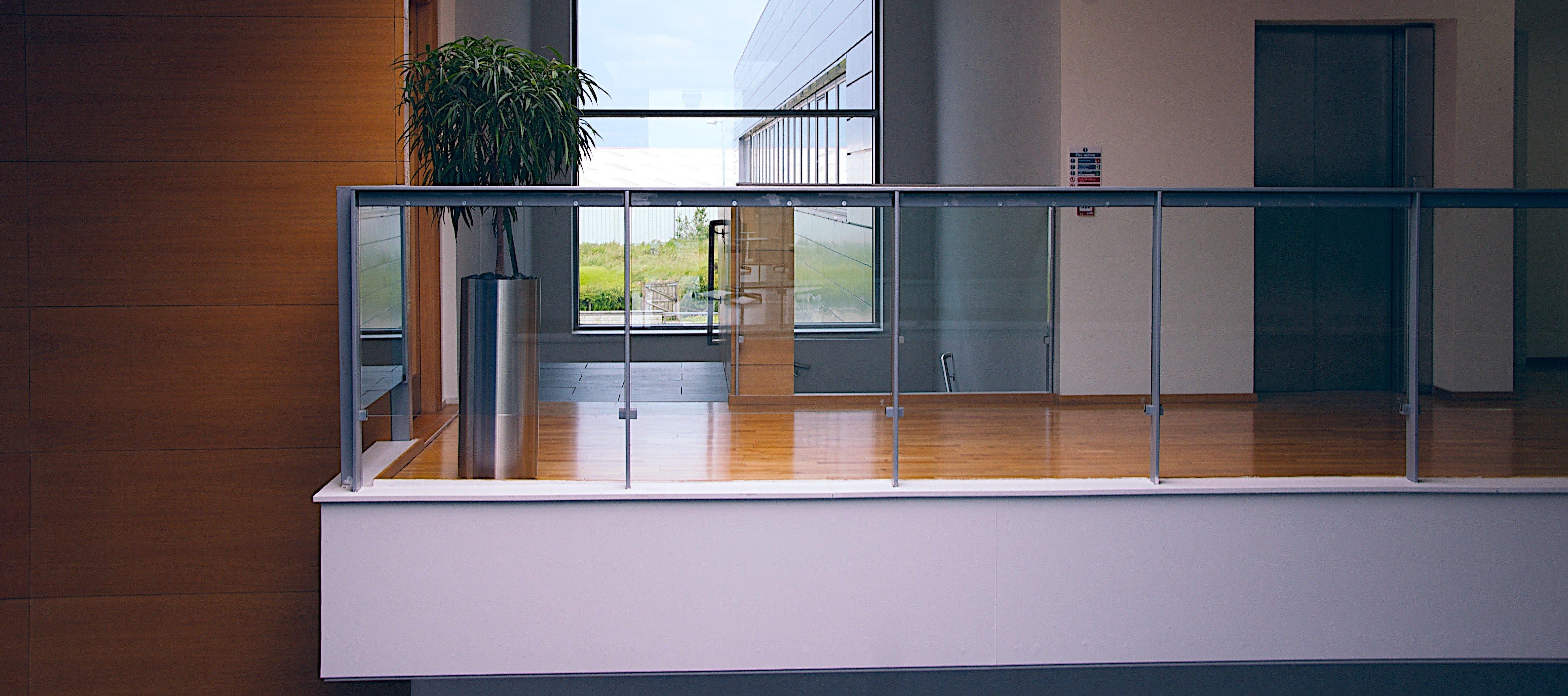 apartment-architectural-architecture-273669