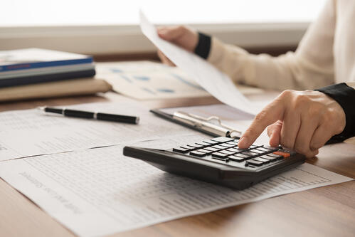 bookkeeping-in-the-medical-office-tips
