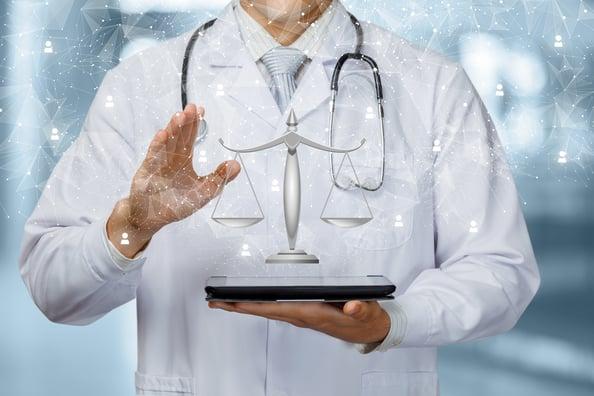 healthcare-compliance-training