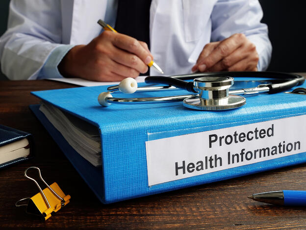 what-constitutes-a-hipaa-violation