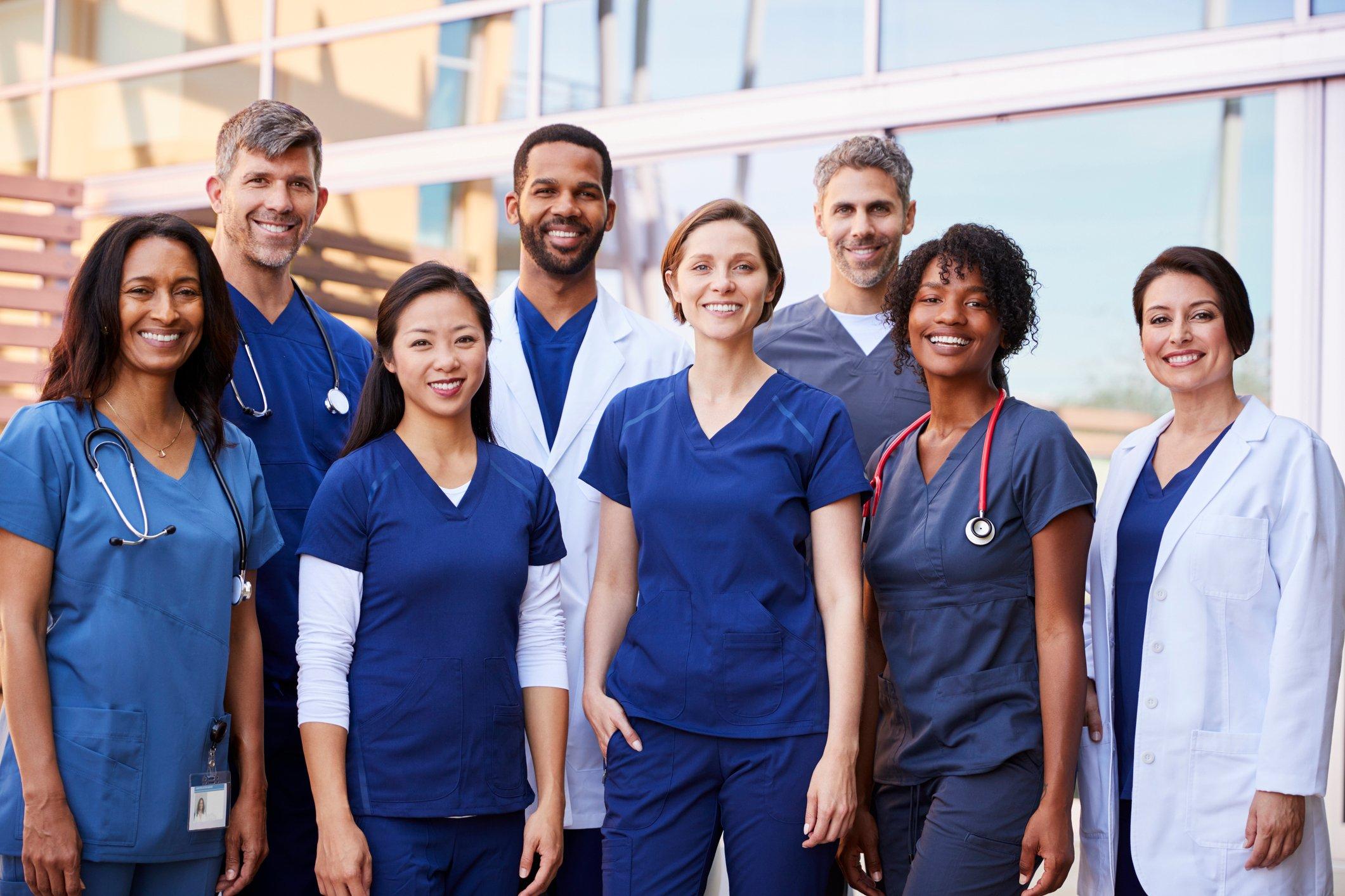 team-based-medical-care