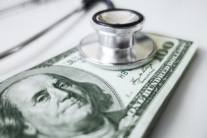 medical-practice-operating-expenses